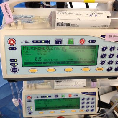 Portfolio-Anesthesia-Tapes-2