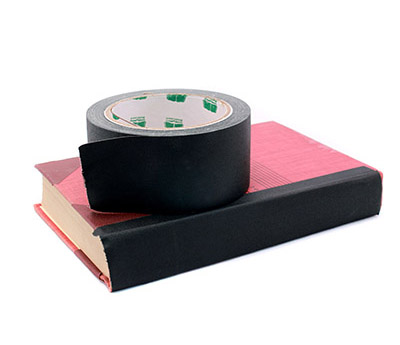 Book-Repair-Tapes-2-inch-cloth-bookbinding-tape
