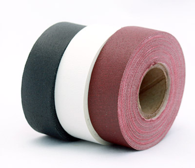Book-Repair-Tapes-3-4-inch-cloth-tape
