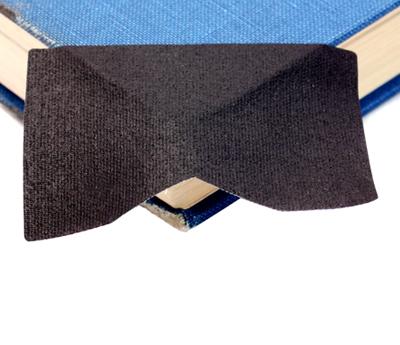 Book-Repair-Tapes-black-cloth-book-corners-repairing-book