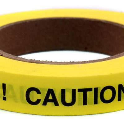 Custom-Medical-Tapes-caution