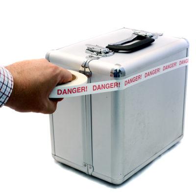 Custom-Medical-Tapes-danger-demonstrated