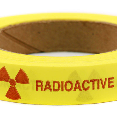 Custom-Medical-Tapes-radioactive
