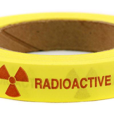 Custom-Medical-Tapes-radioactive