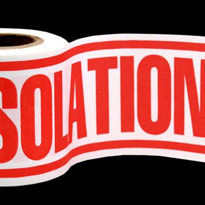Custom-Medical-Tapes-solation