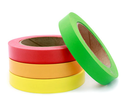 cct-3-4-inch-colored-paper-tape