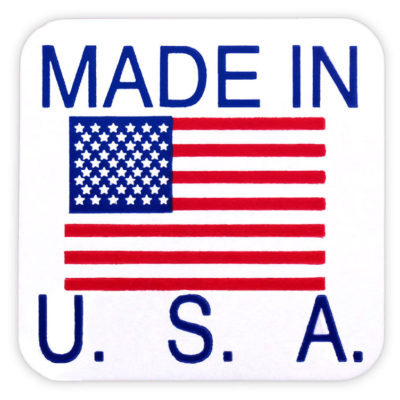 general-made-in-usa-1x1 with flag_white