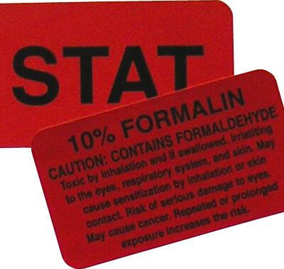 lab-custom-labels