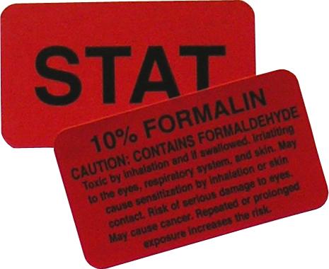 lab-custom-labels - Roll Products, Inc