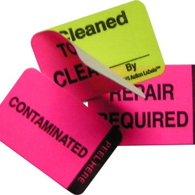 lab-medical-action-labels